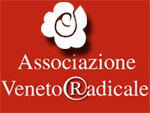 Indice del forum